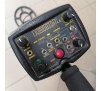 Б/У Металлоискатель Armand Dominator 2 купить в Минске, Беларуси