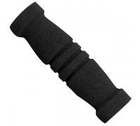 Поролоновая оплетка рукоятки Garrett для серии ACE