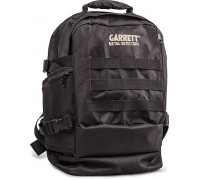 Спортивный рюкзак Garrett купить в Минске, Беларуси