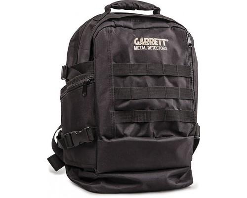 Спортивный рюкзак Garrett