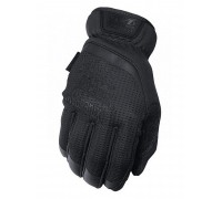 Перчатки Mechanix Fast Fit FFTAB Black