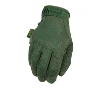 Перчатки Mechanix Fast Fit FFTAB Olive Drab