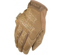 Перчатки Mechanix Original MG Coyote