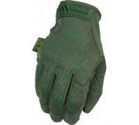 Перчатки Mechanix Original MG Olive Drab