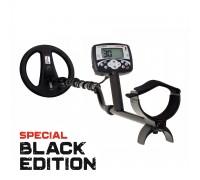 Minelab X-Terra 705 Special Black Edition купить в Минске, Беларуси