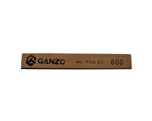 Точильный камень Ganzo S600