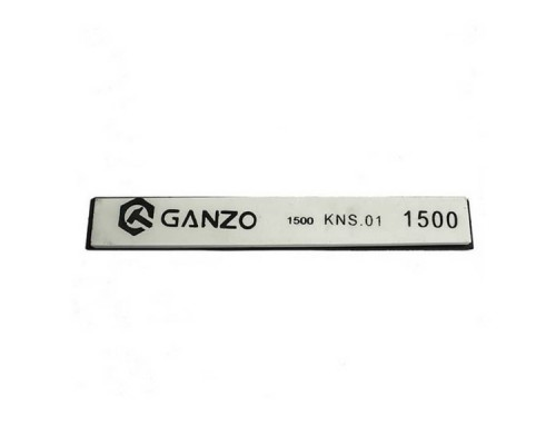 Точильный камень Adimanti by Ganzo S1500
