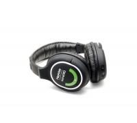 Беспроводные наушники Nokta|Makro 2.4GHz (Green Edition)