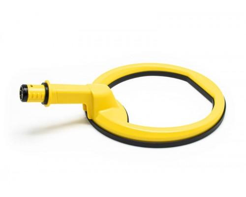 Катушка 20 см / 8″ для PulseDive (жёлтая)