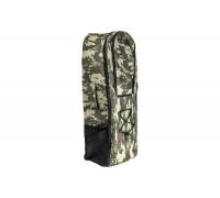 Многоцелевой рюкзак Nokta|Makro купить в Минске, Беларуси