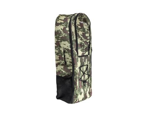 Многоцелевой рюкзак Nokta|Makro