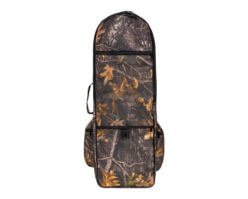 Рюкзак кладоискателя М2 Лес (усиленный)