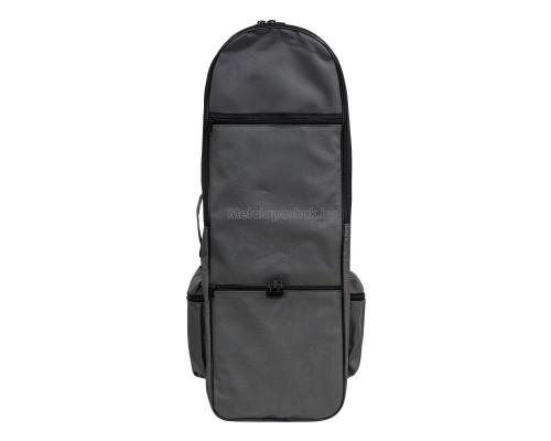 Рюкзак кладоискателя М2 Серый (усиленный)