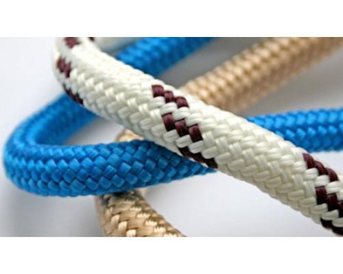 Веревка (шнур) для поискового магнита 6мм - 20 метров