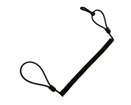 Тренчик (шнурок) для пинпоинтера (msk)