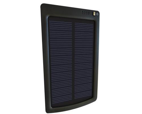 Солнечное зарядное устройство для XP Deus|ORX