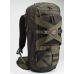 Рюкзак для металлоискателя XP BACKPACK 280 + Сумка для находок XP