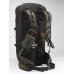 Рюкзак для металлоискателя XP BACKPACK 280