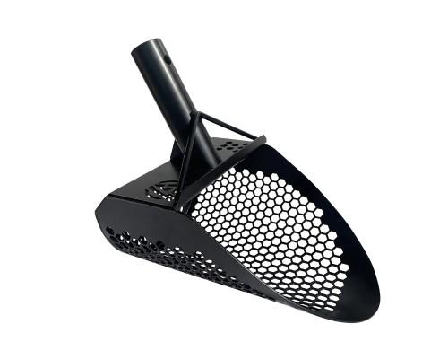 Скуб Albus Tools Racker (из черного металла)