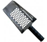Совок Albus Tools Scaper (Нержавеющая сталь) купить в Минске, Беларуси