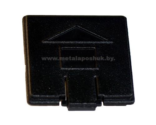 Крышка батарейного отсека АКА Сигнум