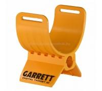 Подлокотник в сборе Garrett ACE