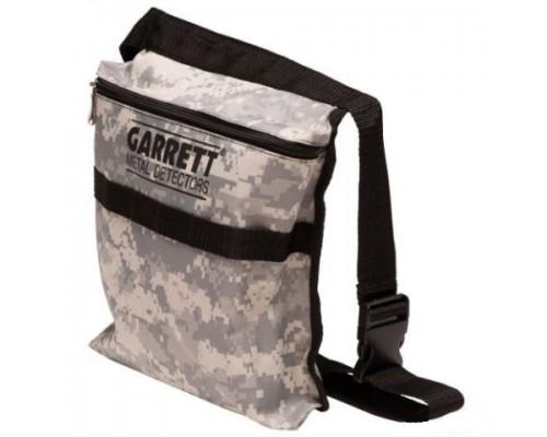 Сумка для находок Garrett