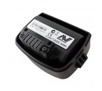 Аккумулятор Minelab CTX 3030