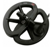 Катушка DoubleD 6 дюймов для Minelab CTX 3030