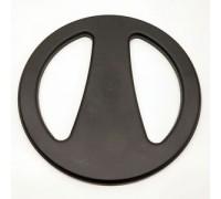 Защитное покрытие катушка Minelab 10.5 дюймов для Х-terra