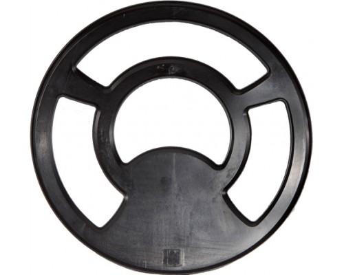 Защитное покрытие катушка Minelab 9 дюймов для Х-terra