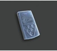 Силиконовый чехол для блока управления XP DEUS