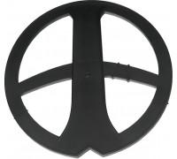 Защита катушки XP DEUS 22,5 см
