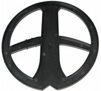 Защита катушки XP DEUS 28 см