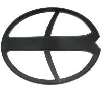 Защита катушки XP DEUS 34х28 см