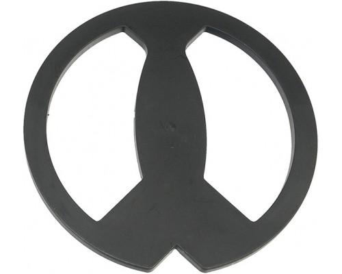 Защита катушки XP 22,5 см