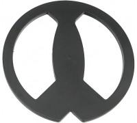 Защита катушки XP 27 см
