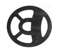 Защита катушки XP 21x25 см