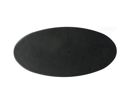Защита катушки XP 11x24 см