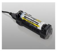 Armytek Handy C1 Универсальное одноканальное зарядное устройство
