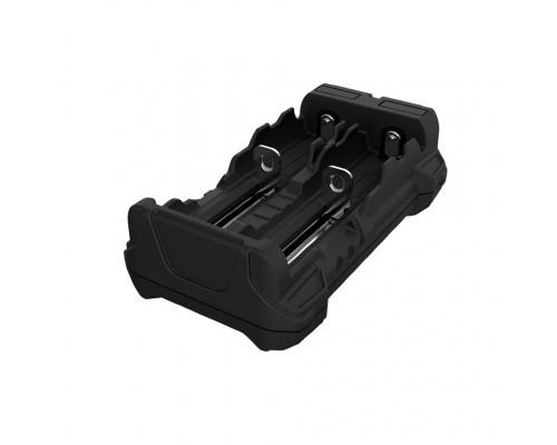 Armytek Handy C2 Pro переносное зарядное устройство с функцией Powerbank