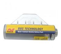 Блок для батарей Minelab Excalibur