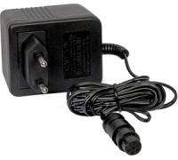 Сетевое зарядное устройство Minelab Explorer