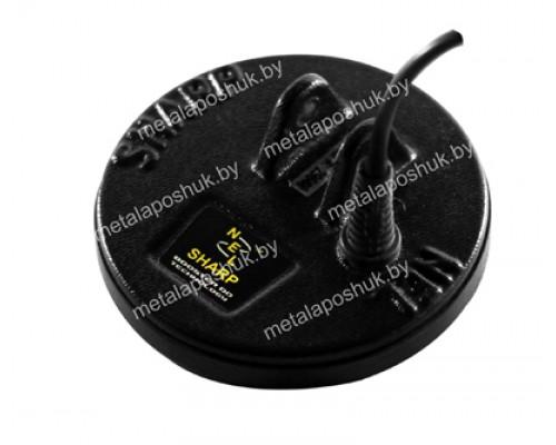 Катушка NEL Sharp DD 5 дюймов для Minelab X-Terra 3 кГц