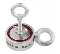 Поисковый магнит Непра F120x2