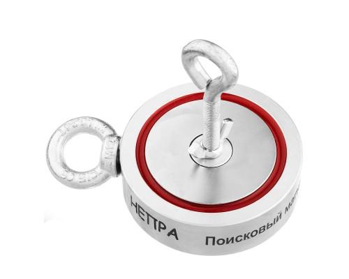 Поисковый магнит Непра F600x2