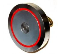 Поисковый магнит Редмаг односторонний 120 кг