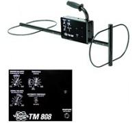 White's TM 808 (Глубинник)