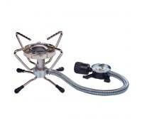 Газовая мини плита Tourist MINI-1000 TM-100