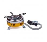 Газовая мини плита Tourist MINI-2000 TM-200